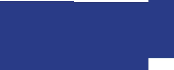 AKKA-アートと工芸の金沢オークション-Art Kogei Kanazawa Auction